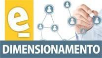 e-dimensionamento-207x117-207x117