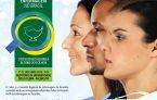 COFEN_Pesquisa Perfil da Enfermagem no Brasil_convite 200x165mm_COREN TO