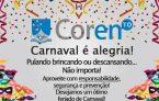 Arte_Carnaval_CORENTO