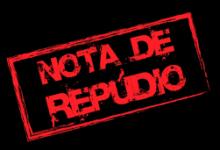 nota_de_repudio